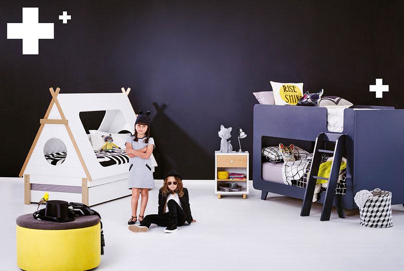 Karen Cotton Stylist - Advertising